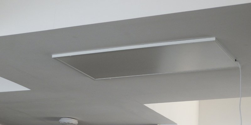 infrared-heating-panel