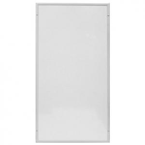 Prima Infrared Heating Panels